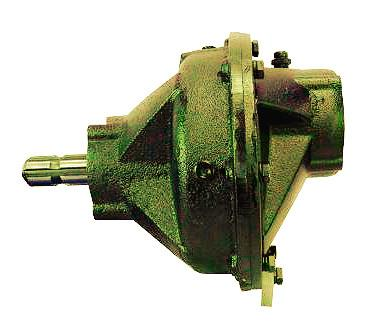 PTO SPEED REDUCER-1_