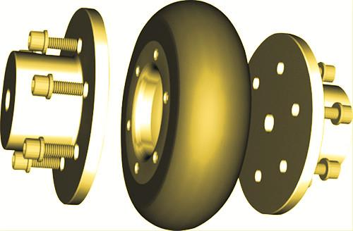 Tyre Coupling-1