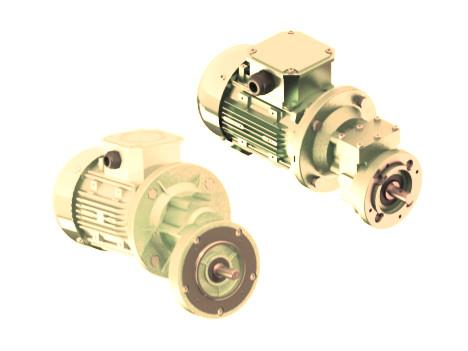 Poultry&Pig geared motors for feeding systems opening and closing of windows in the farm Tecno_meitu_36