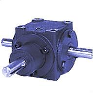 Agricultural Gearbox Grain Conveyor Gearbox