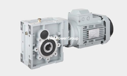 CHO TKM/TKB BEVEL HELICAL GEAR UNITS Hypoid Gear Replace Of NMRV