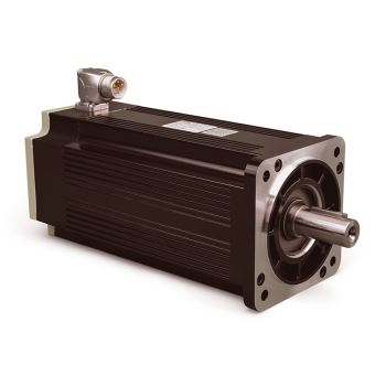 Brushless Ac Motor