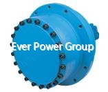 Planetary GearBoxes For Construction Equipment