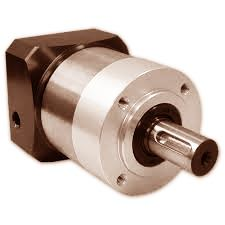 Servo Planetary Gearbox-EP